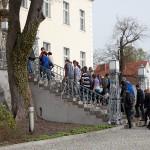 20110411kreisau2011-19
