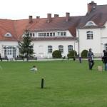 20110413kreisau2011-46