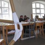 20110413kreisau2011-51