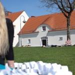 kreisau2011-15