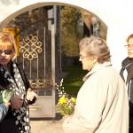 kreisau2011-65